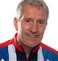 Bill Furniss