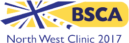 BSCA Conference Logo