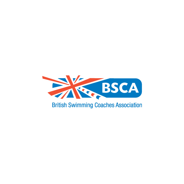 Jobs British Swimming Coaches Association