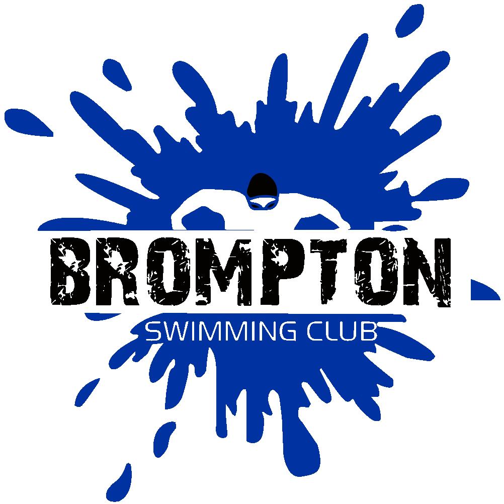 358093_1_bsc_logo.png#asset:1643