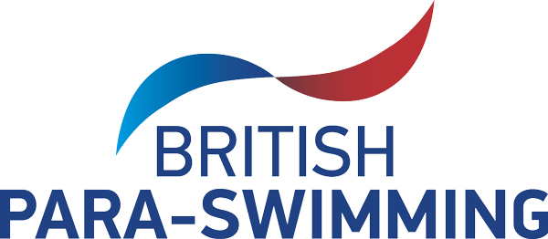 British-PARA-SWIMMING-RGB.jpg#asset:1583