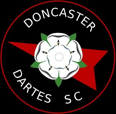 Dartes-Logo_Black-background.jpg#asset:1440