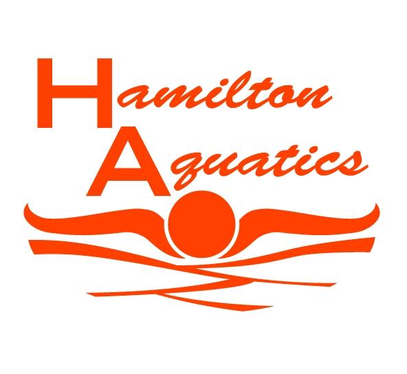 HA-Logo-Design-2.jpg#asset:3921