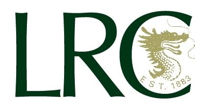 LRC-New-Logo.jpg#asset:3932