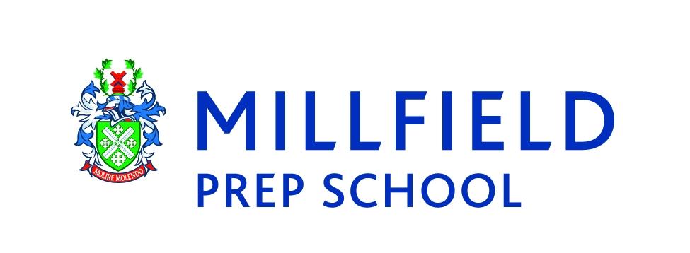 Millfield-Prep.jpg#asset:1756