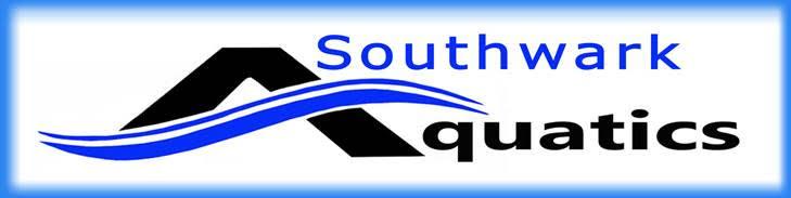 Southern-Aquatics.png#asset:1765