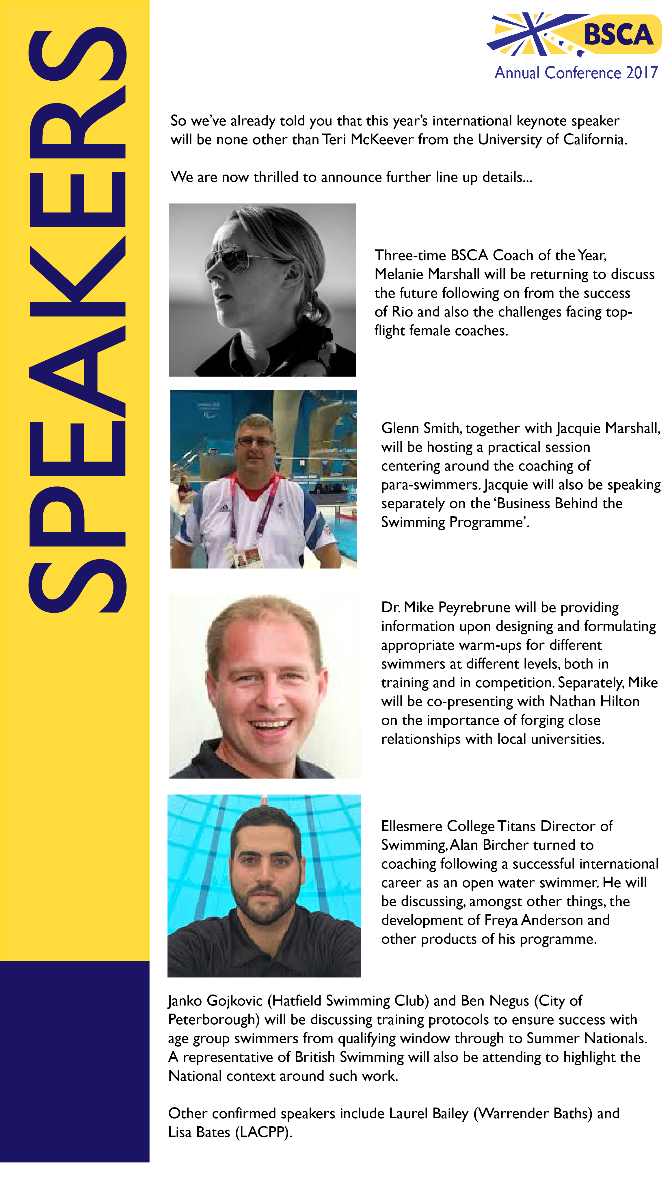 Speaker-Promo-1.png#asset:1468