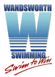 Wandsworth-swimming-club.jpg#asset:1767
